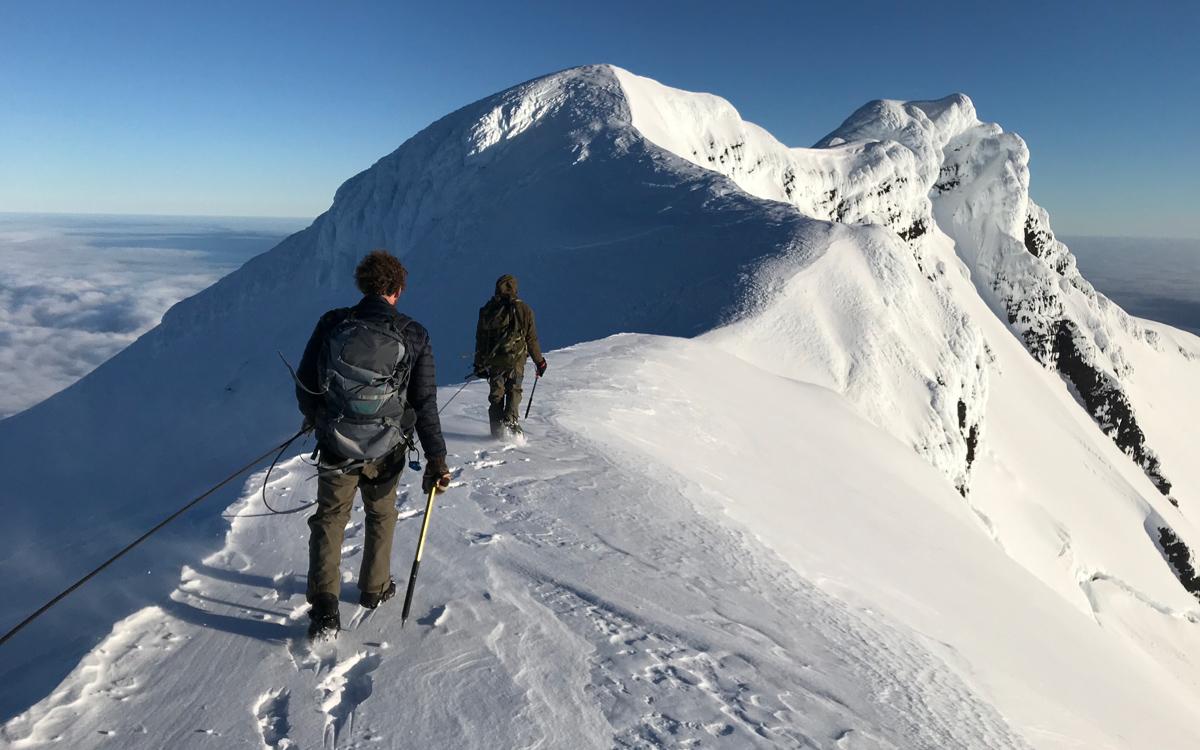 sailing-Jan-Mayen-island-integrity-Beerenberg-ridge