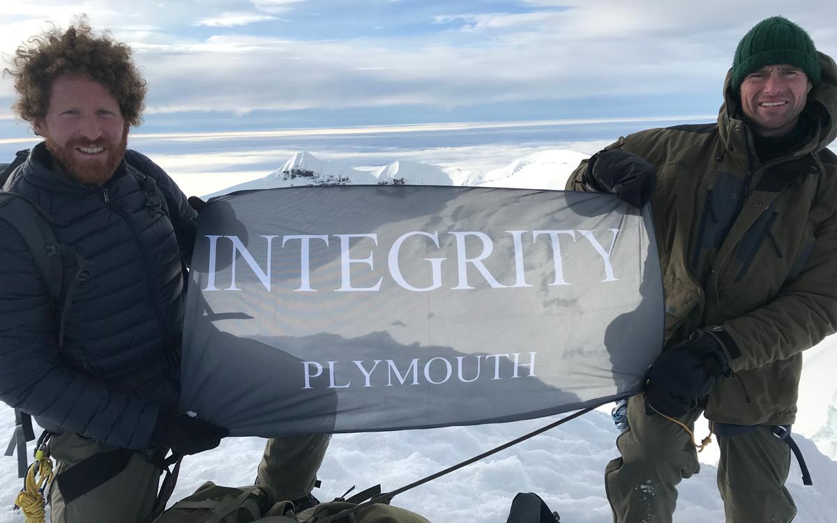 sailing-Jan-Mayen-island-integrity-Beerenberg-summit