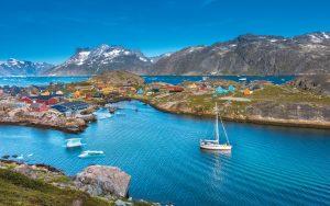 sailing-greenland-credit-Sindre-Kolbjørnsgard