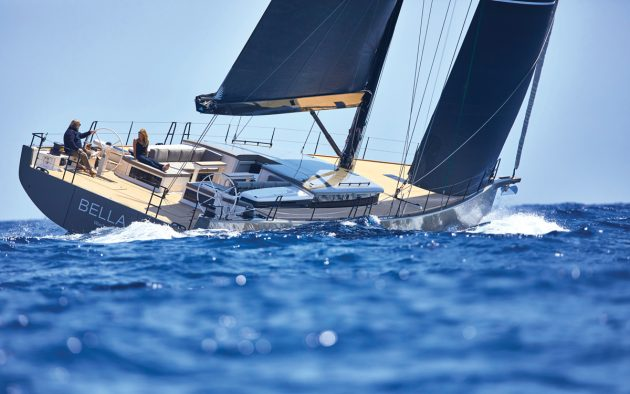 y-yachts-y7-review-running-shot-credit-Nico-Krauss