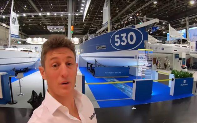 dufour-530-yacht-tour-dusseldorf-boat-show-2020