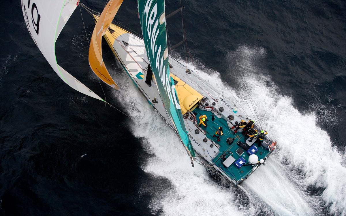 hall-of-fame-yachts-abn-amro-one-credit-Oskar-Kihlborg-Volvo-Ocean-Race