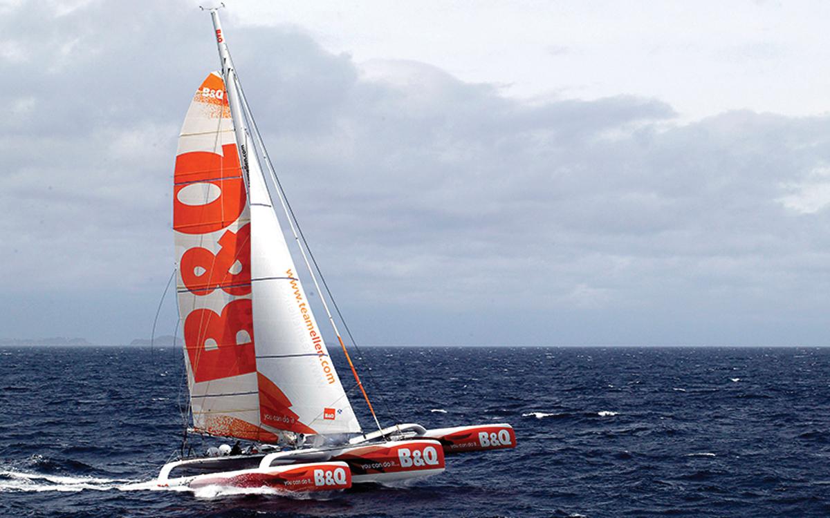 hall-of-fame-yachts-bq-castorama-credit-Ivor-Wilkins-Offshore-Challenges-DPPI