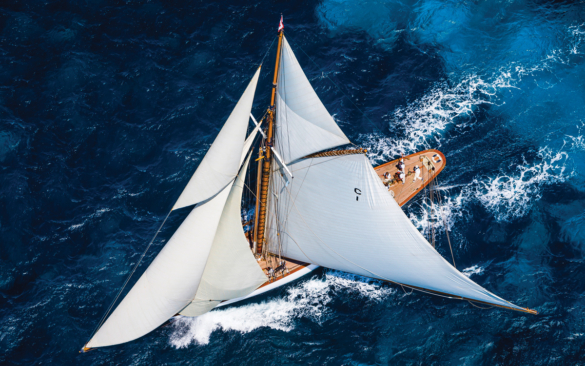 hall-of-fame-yachts-mariquita-credit-Guido-Cantini-seasee