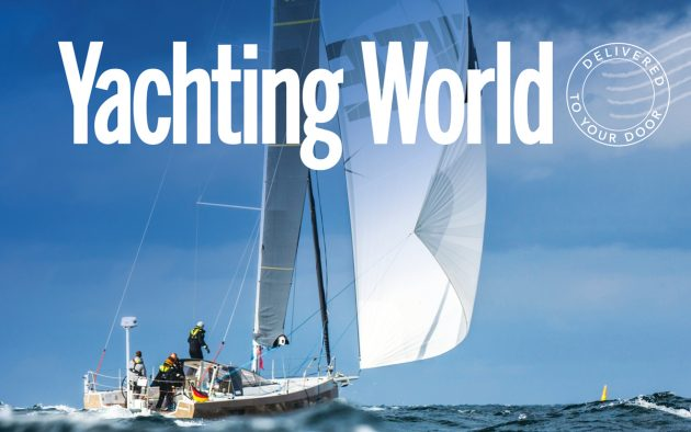 how-to-buy-yachting-world-online