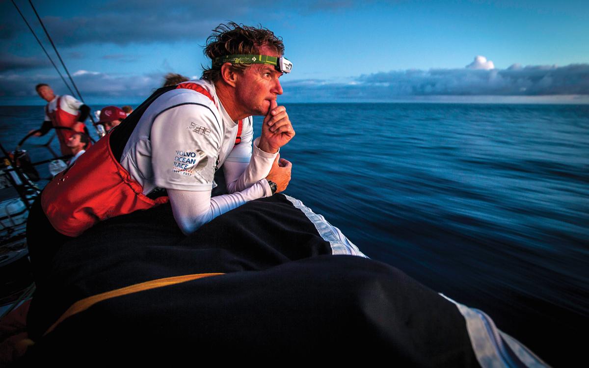 ken-read-interview-north-sails-volvo-ocean-race-credit-Amory-Ross-PUMA-Ocean-Racing