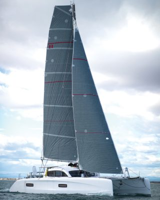 zero-carbon-cruiser-jimmy-cornell-outremer-45-side-view-credit-Robin-Christol