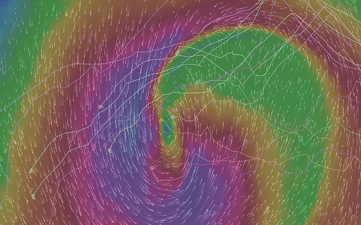 2017-ostar-storm-map