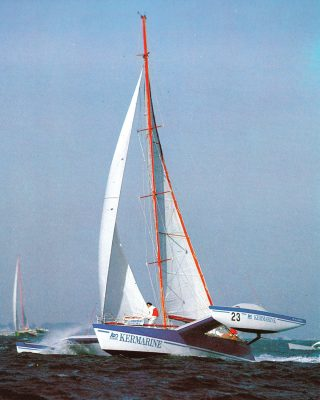 VPLP-Yacht-Design-Marc-Van-Peteghem-profile-Gérard-Lambert