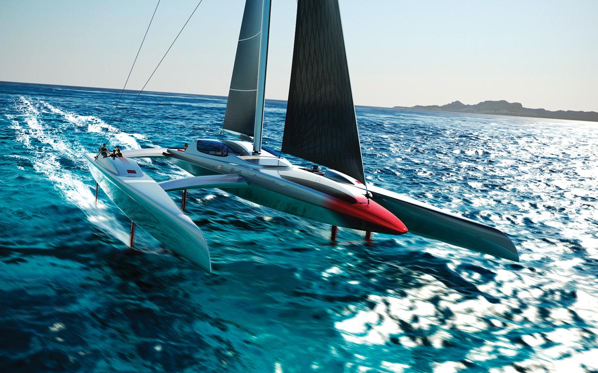 VPLP-Yacht-Design-Marc-Van-Peteghem-profile-airseas-85-airbus-concept