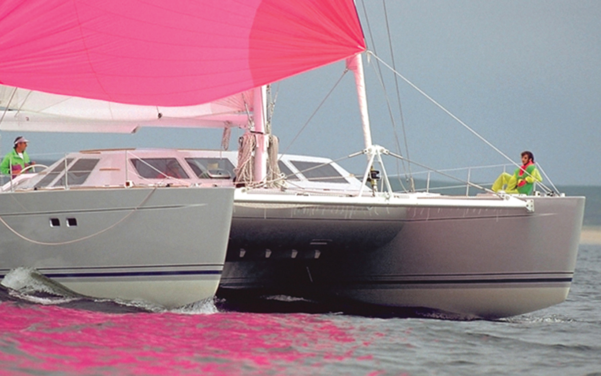 VPLP-Yacht-Design-Marc-Van-Peteghem-profile-lagoon-55-1987