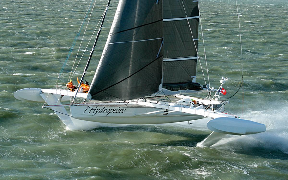 VPLP-Yacht-Design-Marc-Van-Peteghem-profile-lhydroptere-credit-Celine-Levy