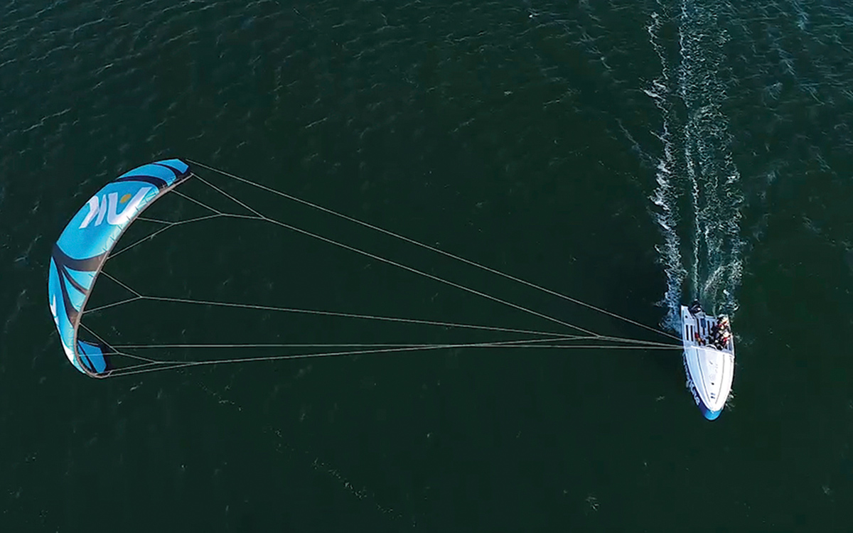 armorkite-650-boat-test-aerial-view-credit-Chloe-Dubset