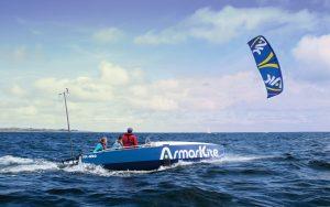 armorkite-650-boat-test-running-shot-credit-Chloe-Dubset