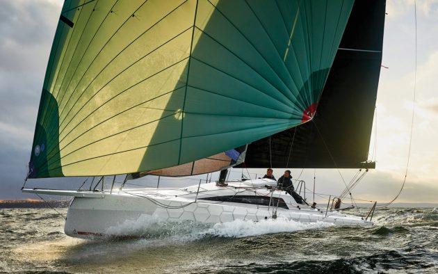 dehler-30-boat-test-running-shot-credit-hanse-yachts-ag