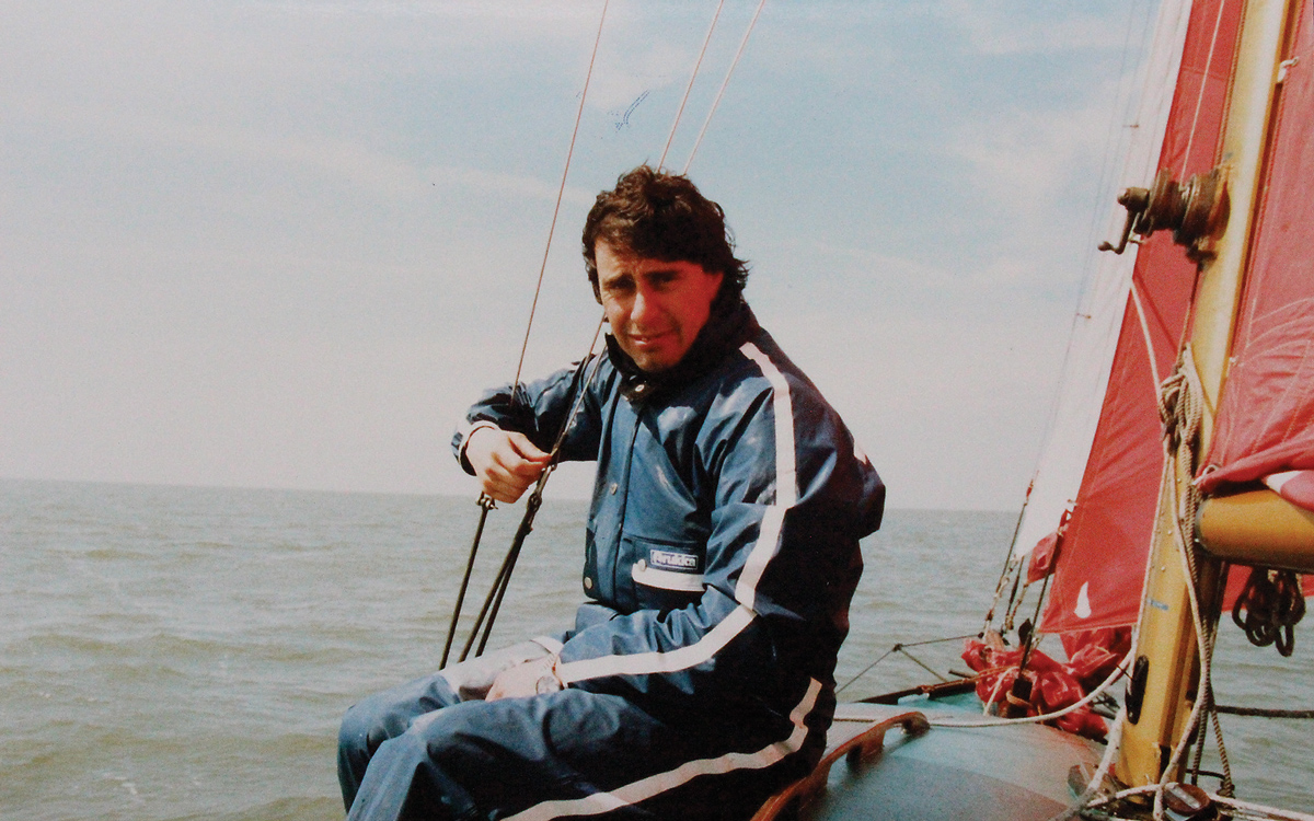 east-coast-sailing-dick-durham-almita-on-and-offshore-extract-Tim-Cornall