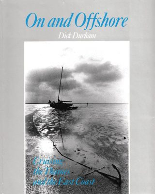 east-coast-sailing-dick-durham-almita-on-and-offshore-extract-book-cover