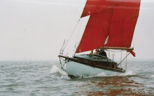 east-coast-sailing-dick-durham-almita-on-and-offshore-extract-credit-Tim-Cornall