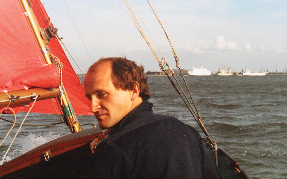 east-coast-sailing-dick-durham-almita-on-and-offshore-extract-headshot