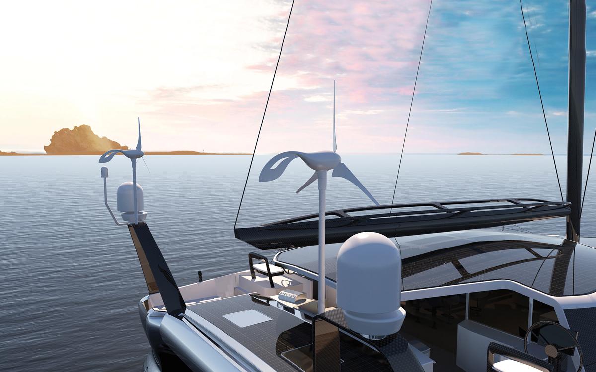 future-yacht-technology-deadauls-hydrogen-powered-superyacht-cockpit