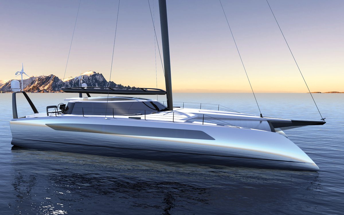 future-yacht-technology-deadauls-hydrogen-powered-superyacht