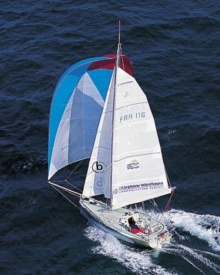 hall-of-fame-yachts-ELLEN-MINI-650-T-1736_JV