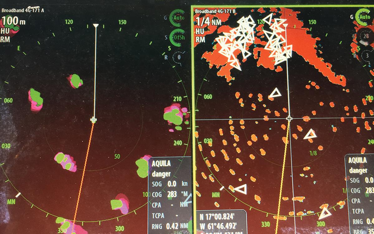 radar-sailing-tips
