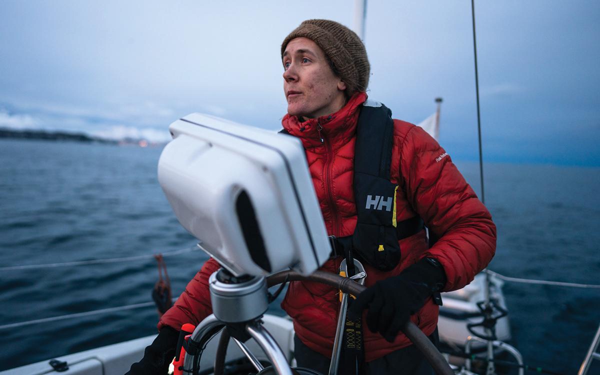 sailing-norway-sylvia-yacht-helm-credit-Jakko-Posti