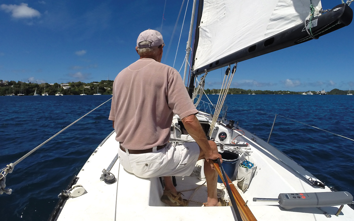 solo-pacific-sailing-webb-chiles-gannet-tonga