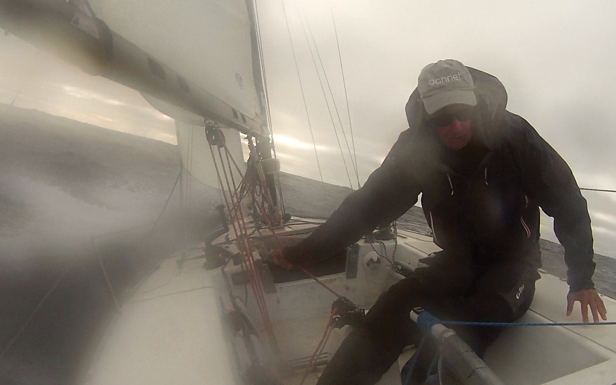 solo-pacific-sailing-webb-chiles-wet-lens