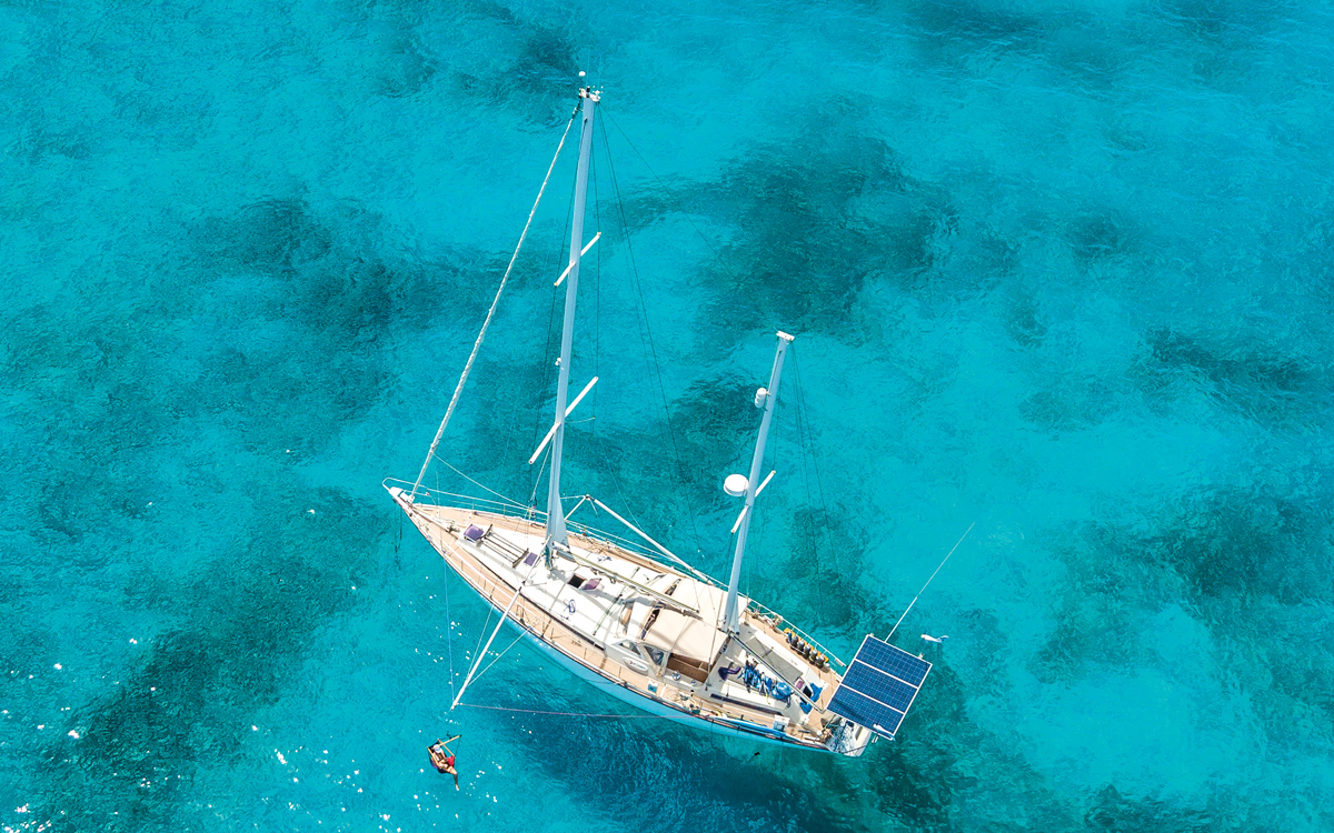 sv-delos-self-sustainable-yacht-aerial-view-st-barths-credit-brady-trautman