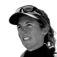tactical-sailing-gambles-libby-greenhalgh-bw-headshot-600px-square