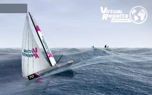 virtual-regatta-racing-coronavirus-lockdown