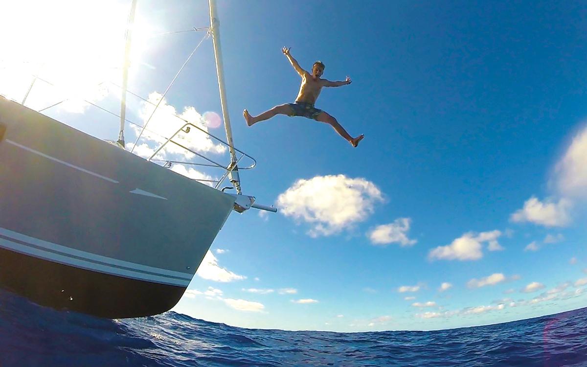 bluewater-sailing-preparation-credit-Tim-Bishop
