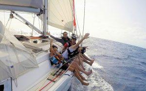 bluewater-sailing-preparation-family-cruising-atlantic