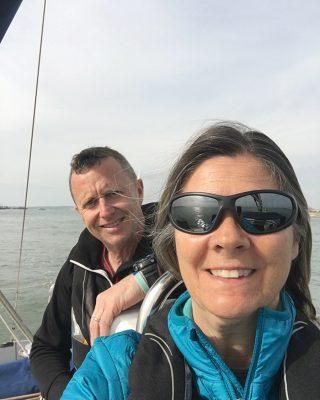 bluewater-sailing-preparation-moody-376-tom-clair-crean