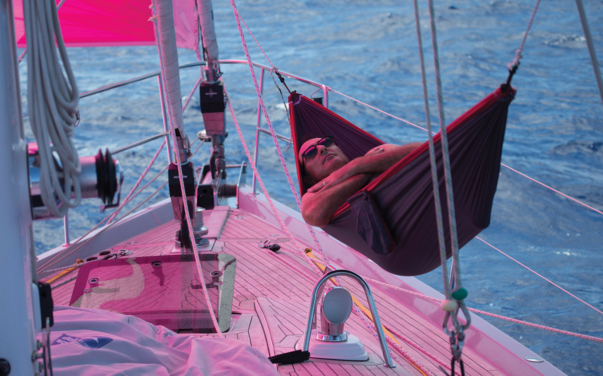bluewater-sailing-preparation-oyster-foredeck-credit-Tim-Bishop