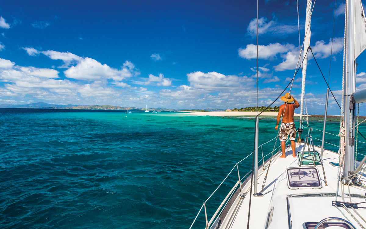 bluewater-sailing-preparation-pacific-islands-credit-Tor-Johnson
