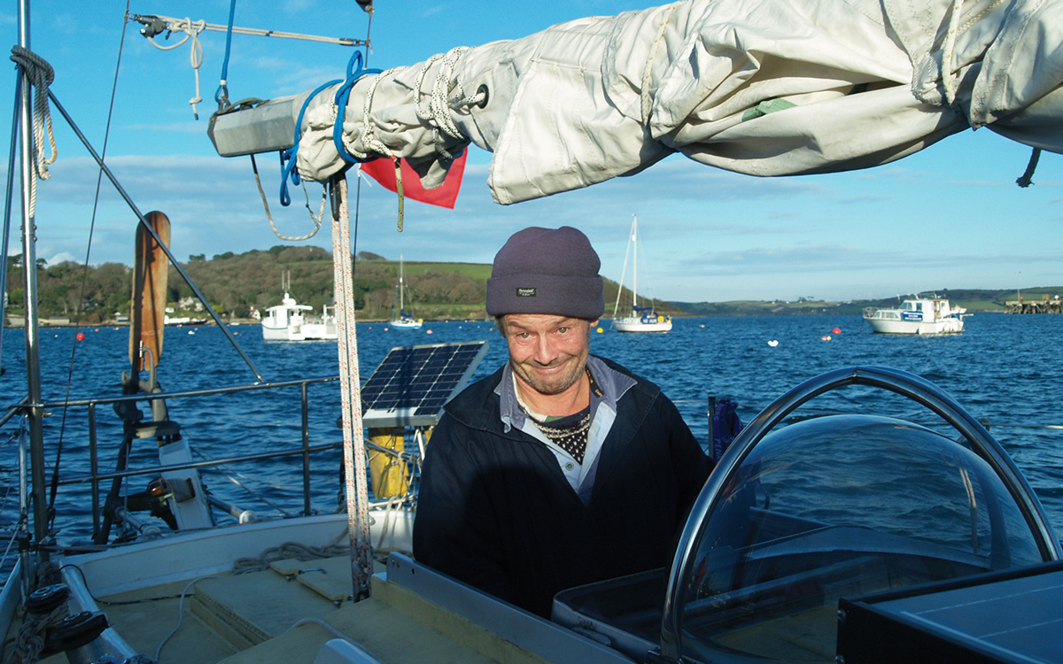 captain-bungles-odyssey-paddy-macklin-helm