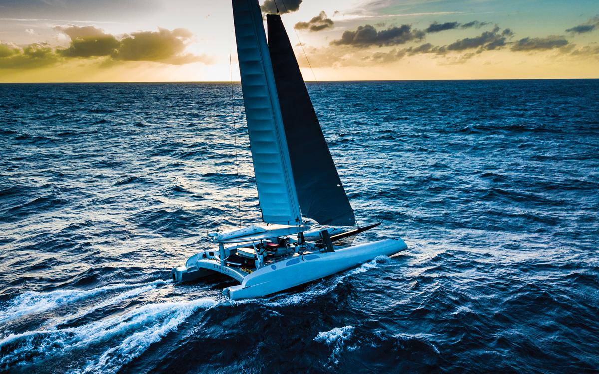eagle-class-53-delivery-voyage-caribbean-to-florida-nassau-chub-cay-credit-richard-langdon