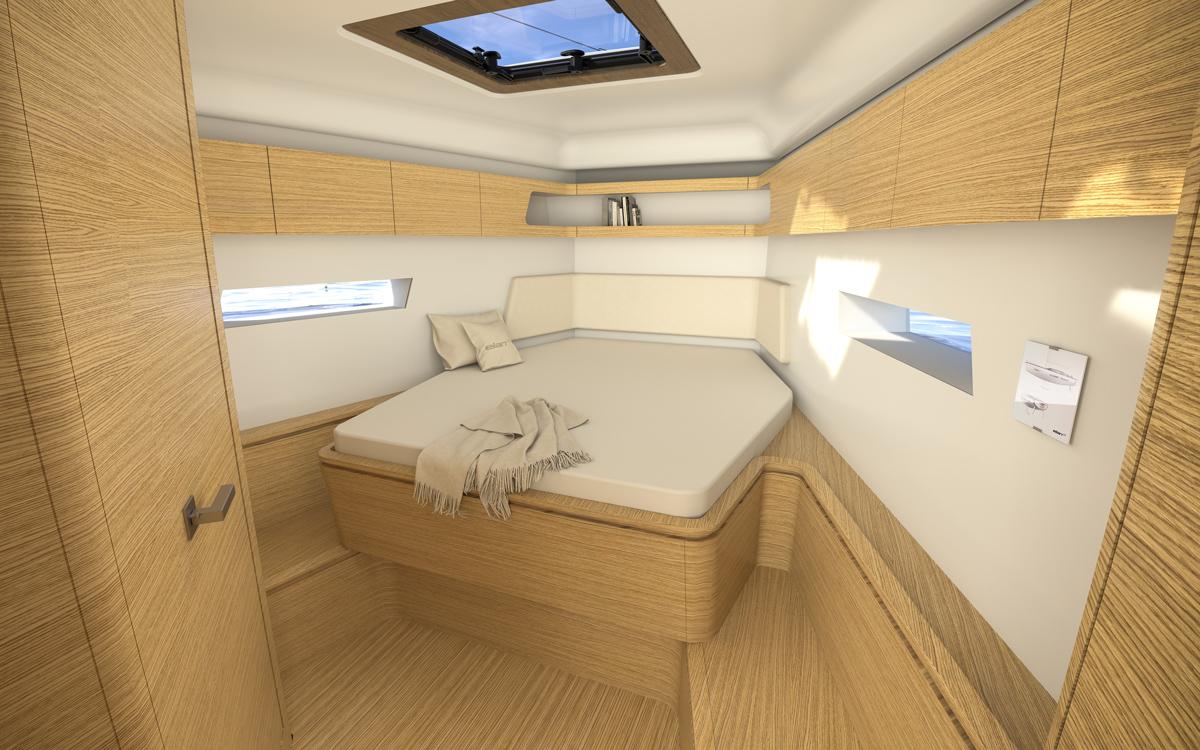 elan-GT6-new-yachts-Master-Bedroom