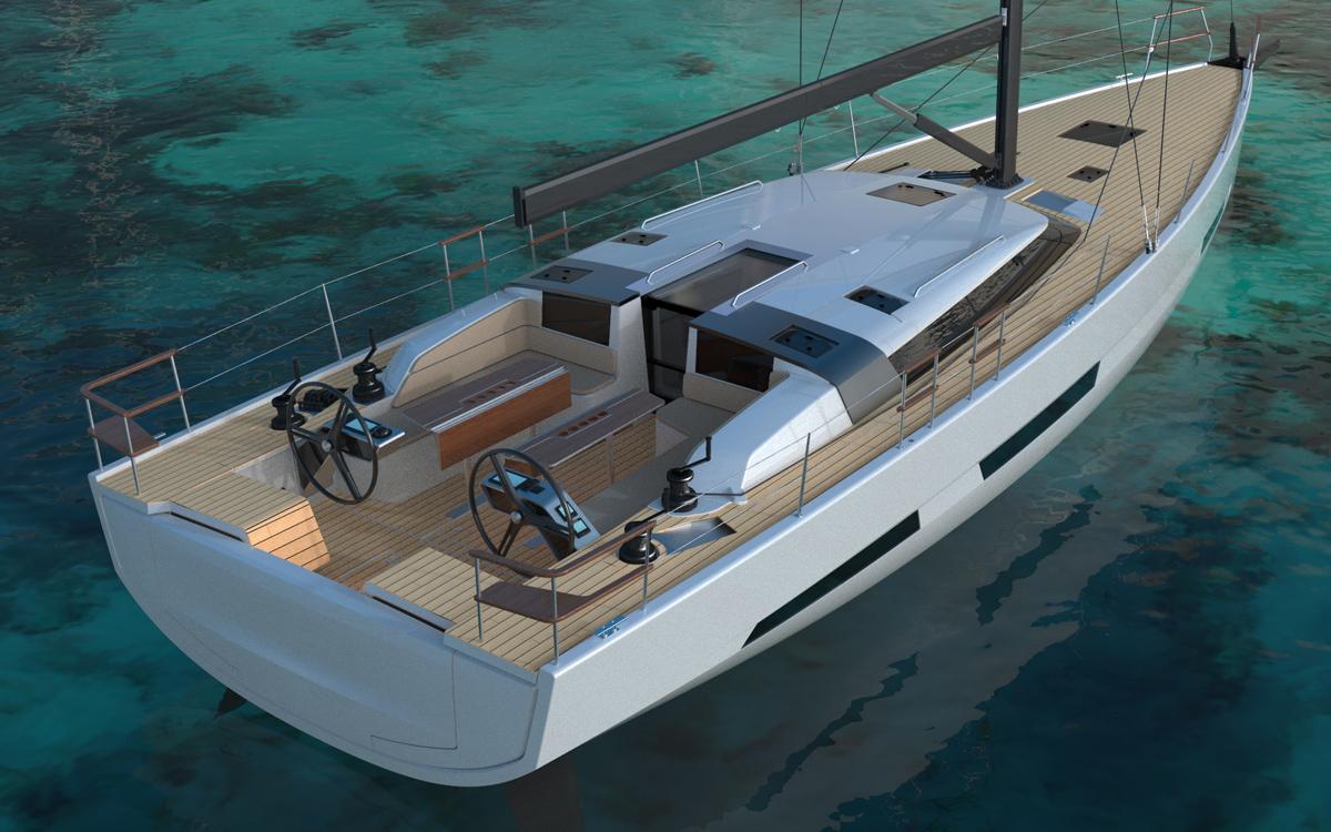 elan-GT6-new-yachts-exterior-cockpit