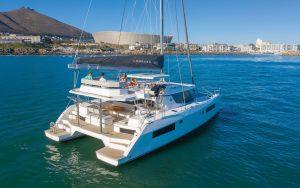 leopard-45-new-catamaran-yachts-exterior-aft-view