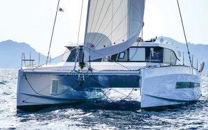 Aventura-44-new-multihull-yachts-exterior-credit-Ludovic-Fruchaud