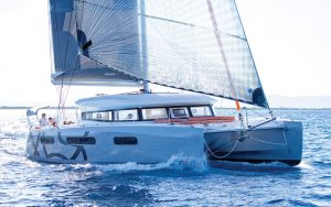 Excess-15-CNB-Sea-Trial-multihull-yacht-test-video-credit-Christophe-Launay