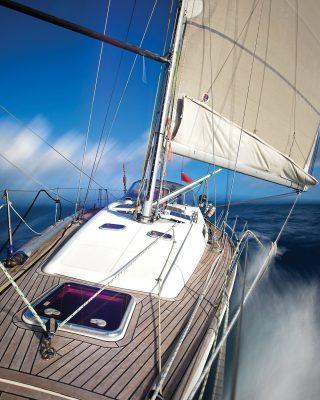 atlantic-sail-preparation-arc-2017-foredeck-credit-Rick-Tomlinson