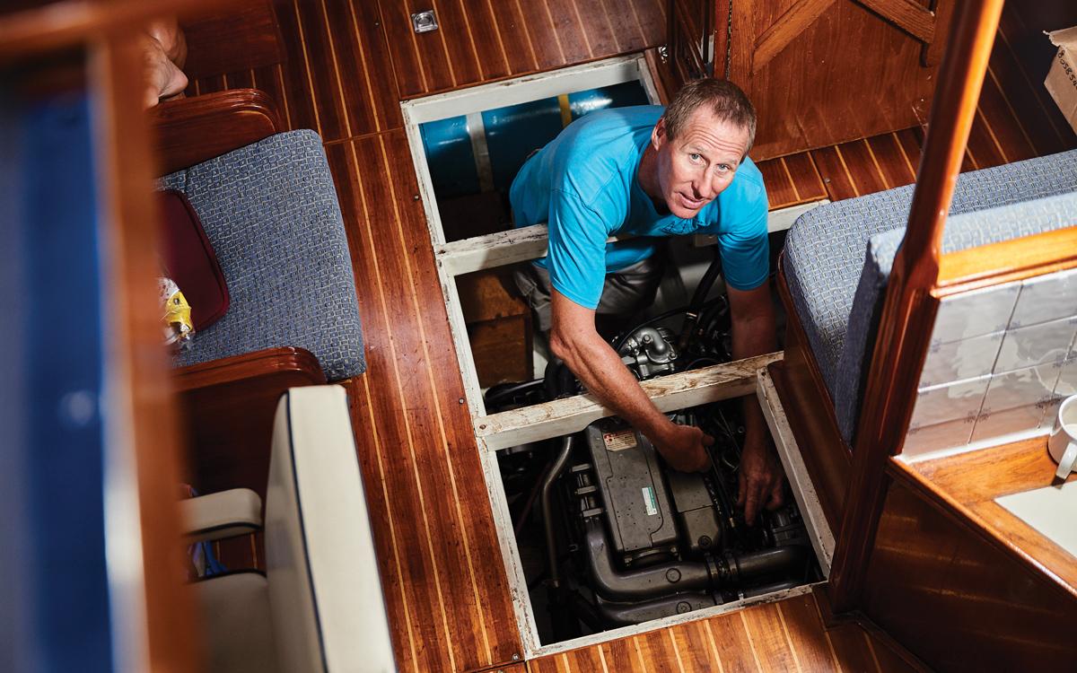 atlantic-sail-preparation-engine-maintenance-credit-James-Mitchell