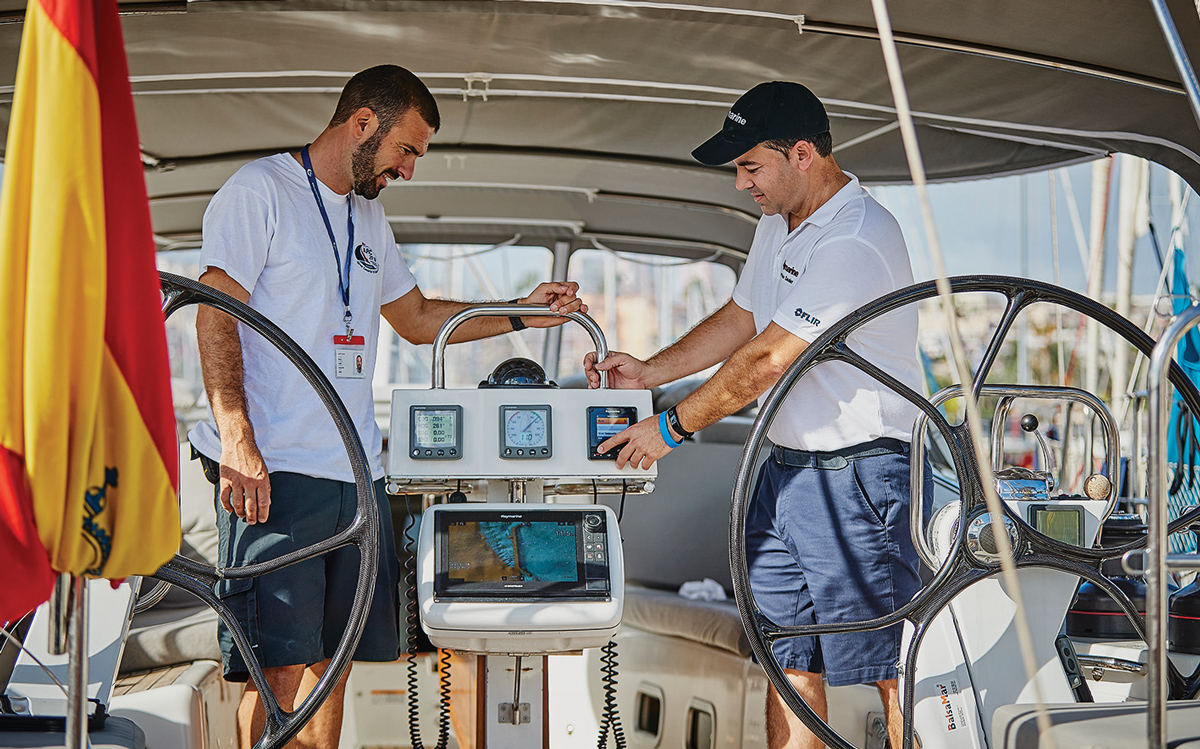 atlantic-sail-preparation-instrument-calibration-credit-James-Mitchell