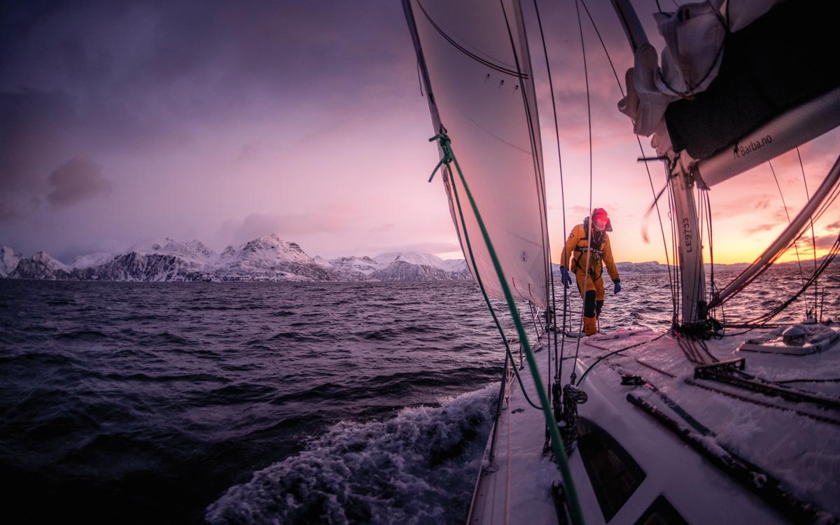 barba-project-freediving-norway-Kvænangen-credit-Kurt-Arrigo