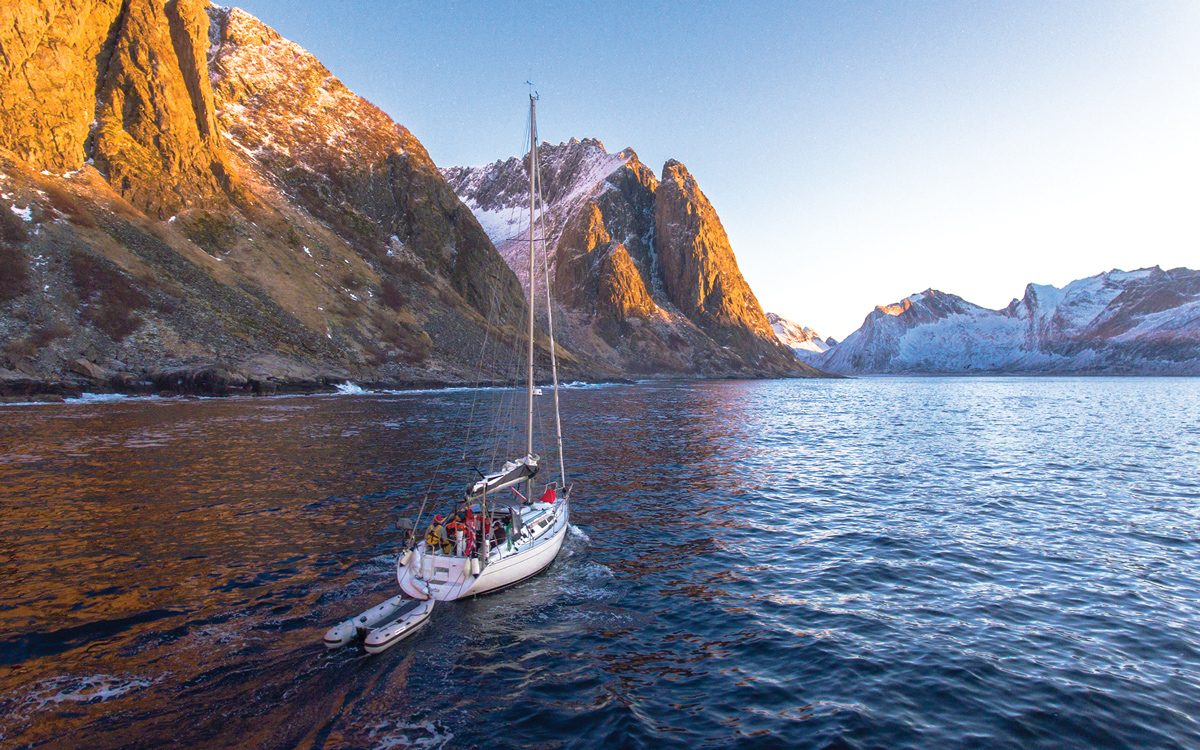 barba-project-freediving-norway-Senja-Tromso-credit-Mark-Romanov
